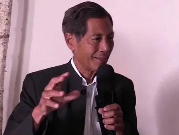 Sucharit Bhakdi,People,Presse,News,Medien