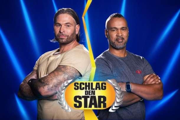 Schlag den Star,ProSieben,Medien,Presse,News