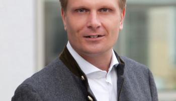 Thomas Bareiß,Tourismus,Politik,Berlin,News