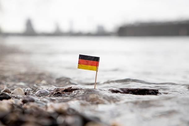 AfD,Deutschland,Berlin,Politik,Presse,News