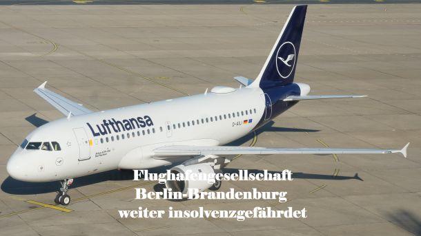 BER,Berlin, Flughafen BER,Presse,News,Medien