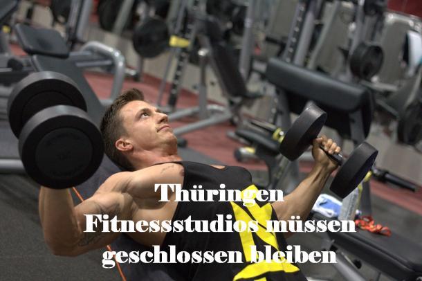 Fitness,Sport,Thüringen,News,Medien,Schlagzeilen