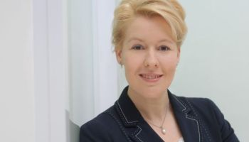 Franziska Giffey,Politik,Presse,News,Medien,Berlin