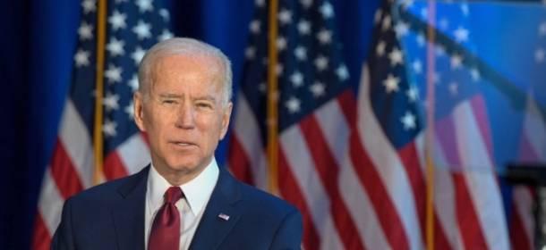 Joe Biden,USA,Politik,Presse,News,Schlagzeilen