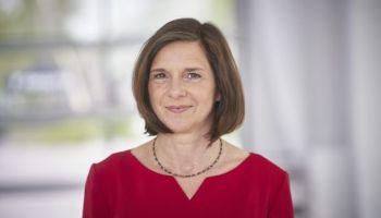 Katrin Göring-Eckardt ,Politik,Presse,News,Medien,Schlagzeilen