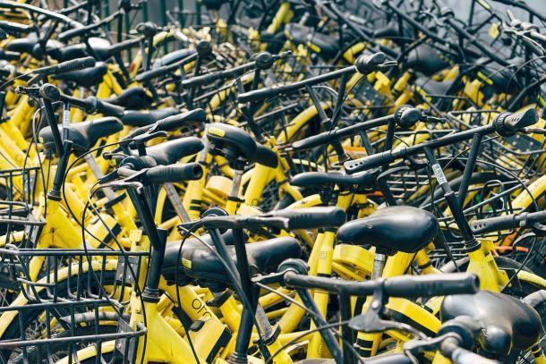 "Mietfahrräder, Düsseldorf,""Call a Bike,News,Medien,Presse"