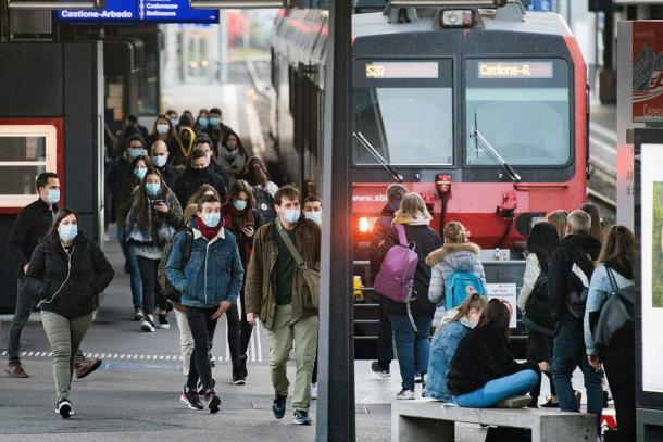 Schweiz,Presse,News,Medien,Aktuelle