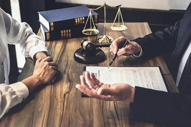 Strafverfahren,Rechtsprechung,News,Medien,DAVRechtspolitik
