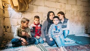 Syrien ,Kinder,Presse,News,Medien,Aktuelle,Schlagzeilen