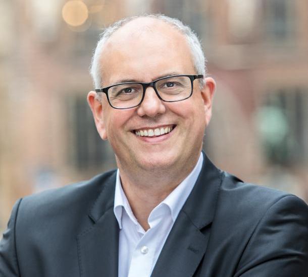 Bremen,Andreas Bovenschulte,Bremen,Politik,Presse,News,Medien