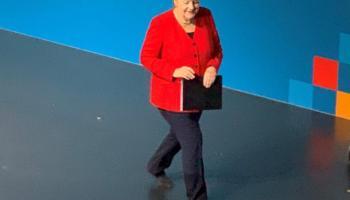 Angela Merkel,Berlin,Politik,Presse,News,Medien,Aktuelle