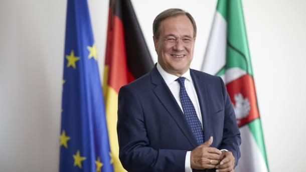 Armin Laschet,NRW,Politik,News,People