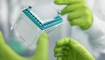 BioNTech,Gesundheit,Presse,News,Medien
