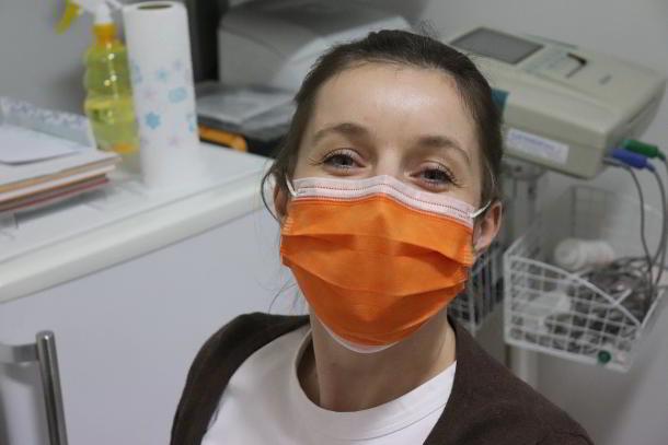 Coronavirus,RKI,Neuinfektionen,Berlin,