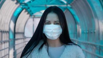 Coronavirus,RKI,Neuinfektionen,News,Medien,Aktuelle