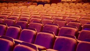 Statistik,Kino,Filmtheater,Presse,News,Medien,