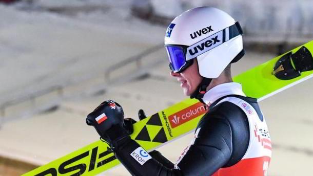 Klemens Muranka,Ski,Sport,Presse,News,Medien