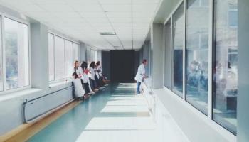 Krankenhäuser,Politik,Presse,News,Medien