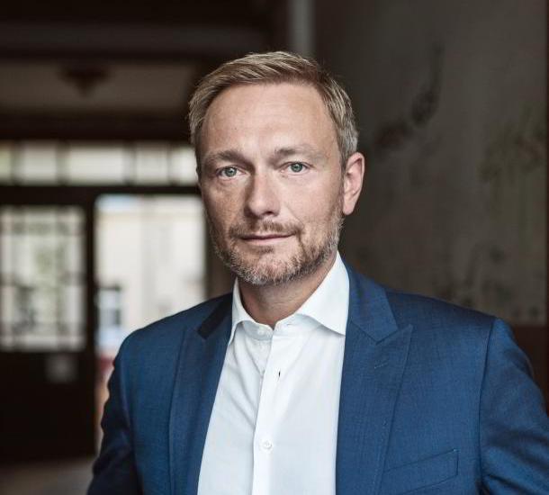 Christian Lindner ,Politik,Presse,News,Medien