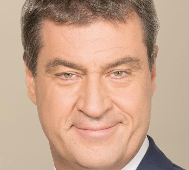 Markus Söder,Bayern,München,Politik,Presse,News,Medien