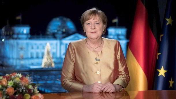 Berlin,Angela Merkel ,Politik,Presse,News,Medien