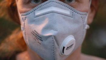 Neuinfektionen,Deutschland,Berlin,RKI