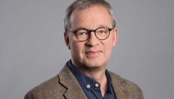 Olaf Bandt ,Nachrichten,Presse,News,Aktuelle