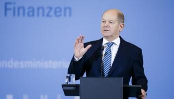 Olaf Scholz, ,Berlin,Politik,Presse,News,Mehrwertsteuer