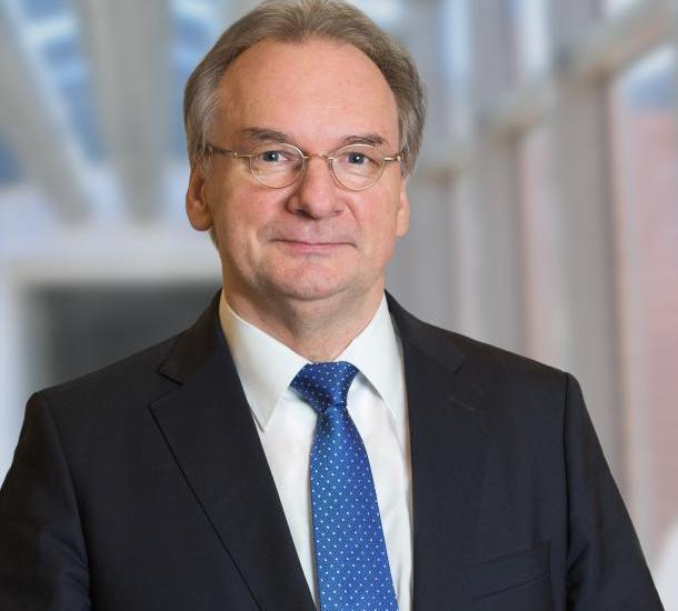 Reiner Haseloff ,Politik,Presse,News,Medien,Magdeburg