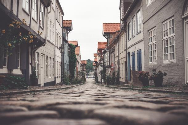 Schleswig-Holstein,harten Lockdown,Presse,News,Schlagzeilen