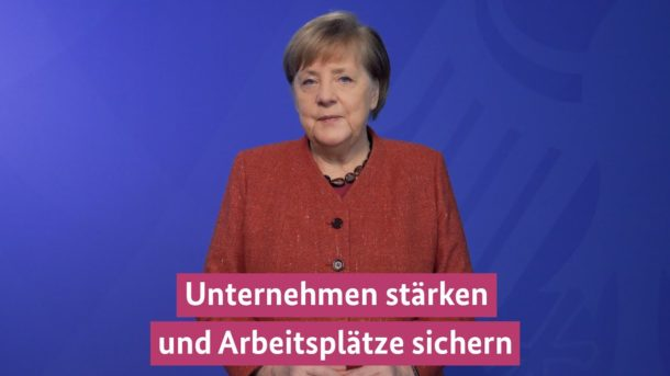 Berlin, Politik,Presse,News,Medien,