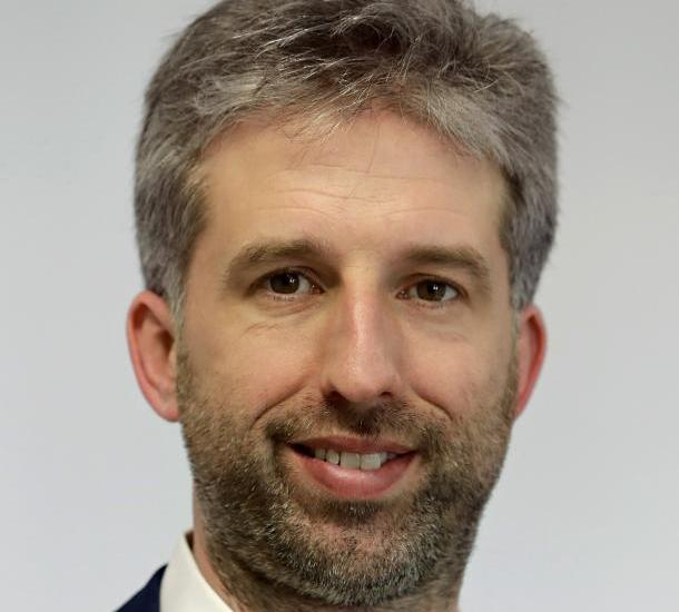 Boris Palmer,Politik,Presse,News,Medien