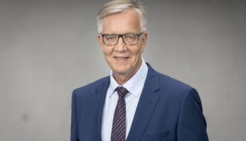 Dietmar Bartsch,Politik,Presse,News,Medien