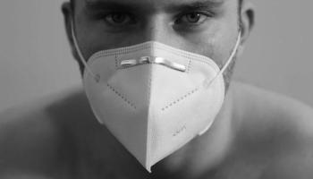 FFP2-Masken,Masken,Söder,Bayern,Presse,News