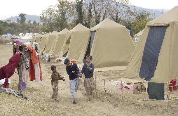 Flüchtlinge,Bosnien,Presse,News,Medien,Aktuelle