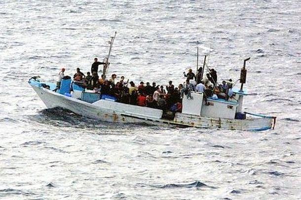 Flüchtlinge,Deutschland,Presse,News