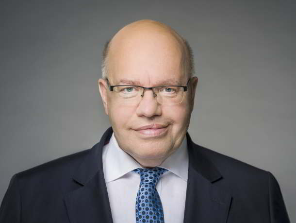 Peter Altmaier,Politik,Presse,News,Medien