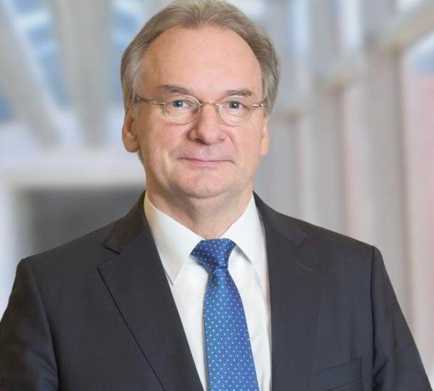Reiner Haseloff,Politik,Presse,News,Medien