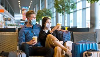 Reise,Tourismus,Presse,News
