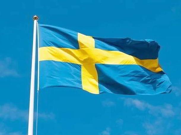 Schweden,Politik,Presse,News,Medien,Bericht