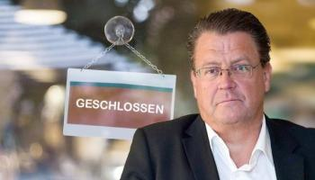 Stephan Brandner,Presse,News,Medien,Politik,AfD
