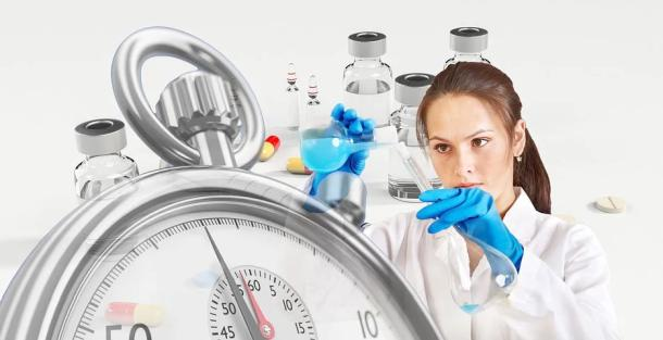 Vaccine,Impfdosen,Presse,News,Medien