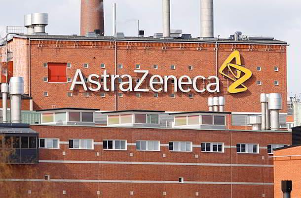Astrazeneca,Karl Lauterbach,Politik,Presse,News
