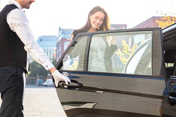 Taxischutzgesetz, PBefG,Berlin,Presse,News,Medien