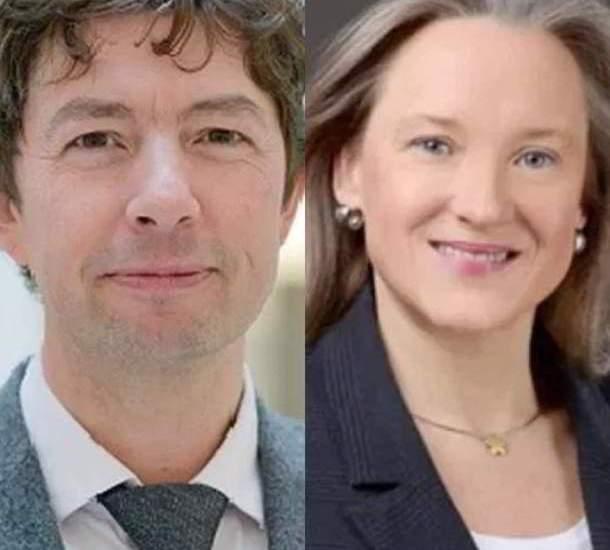 Christian Drosten,Beate Bahner,Presse,News,Medien