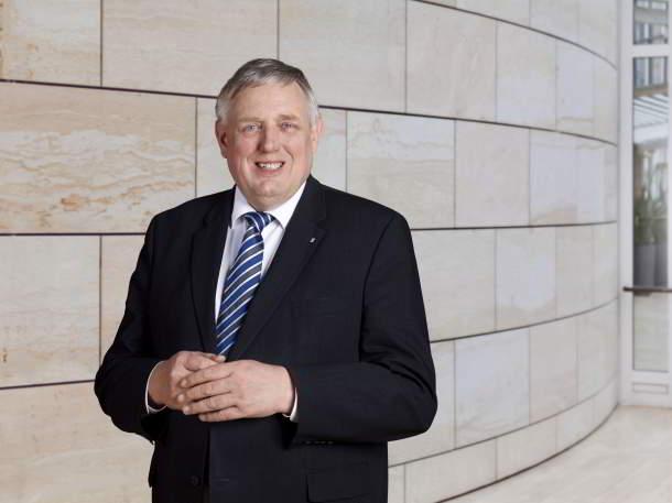 Karl-Josef Laumann,Innenpolitik,Politik,Presse