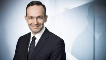 Volker Wissing,FDP,Partei,Presse,Medien,News