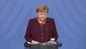 Impfungen,Angela Merkel,Politik,Presse,News,Medien