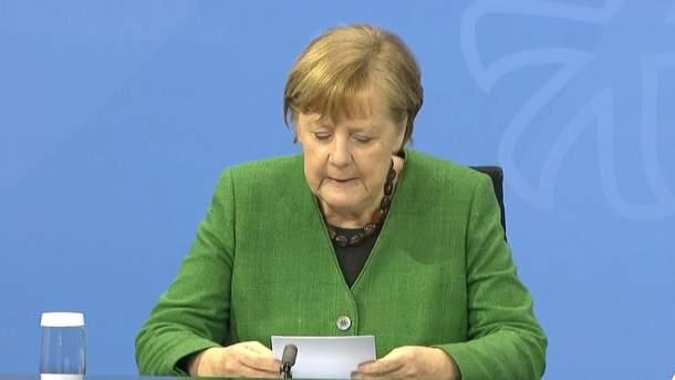 Merkel,Angela Merkel,Politik,Presse,News,Medien