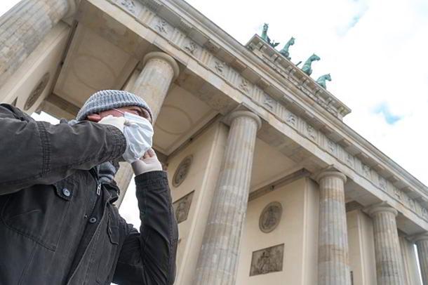Berlin,Wirtschaft,Presse,News,Medien,Aktuelle